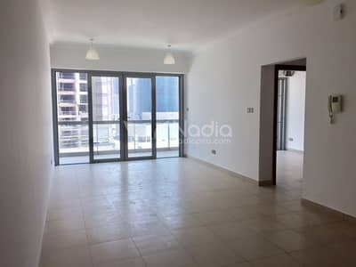 1 Bedroom Apartment for Sale in Downtown Dubai, Dubai - 1 Bedroom | 8 Boulevard Walk | Downtown | For Sale