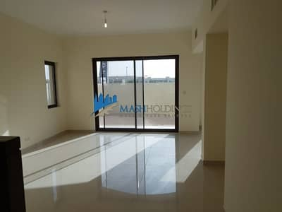 3 Bedroom Villa for Rent in Arabian Ranches 2, Dubai - Single Row 3 Bed +Maids Type 1 in Samara