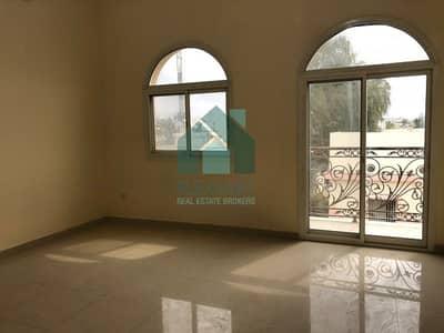 Building for Sale in Deira, Dubai - G + 2 Residential Building For Sale In Hor Al Anz