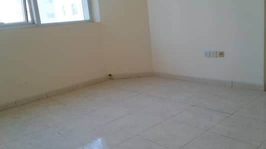 Very Nice Studio Apartment For Rent 20k In 4/6 Chqs