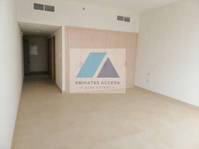 Studio for Rent in Al Wasl, Dubai - VIEWING OPEN OPEN!!BRAND NEW!!C/AC HUGE STUDIO