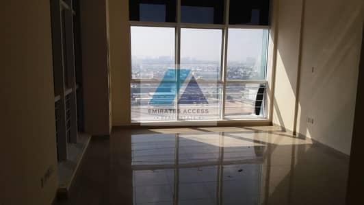 1 Bedroom Flat for Rent in Al Mamzar, Dubai - LUXURY!!CHILLER FREE!!HUGE SPACIOUS 1BHK