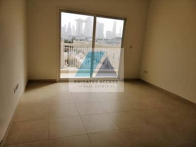 1 Bedroom Flat for Rent in Al Wasl, Dubai - BURJ VIEW!!BOOKING OPEN!MIN TO CITY WALK!!BRAND NEW