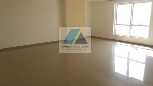 2 Bedroom Apartment for Rent in Al Mamzar, Dubai - 15 DAYS FREE!!VERY HUGE!!1800 SQFT