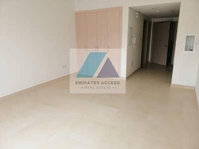 Studio for Rent in Al Wasl, Dubai - BURJ KAHLIFA VIEW!!BRAND NEW!!MIN WALK TO CITY WALK!!C/AC HUGE SPACIOUS STUDIO