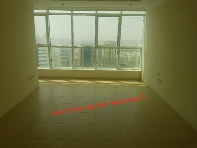 Studio for Rent in Al Nasr Street, Abu Dhabi - For rent apartment master bedroom living room working room house kitchen parkin swimming p