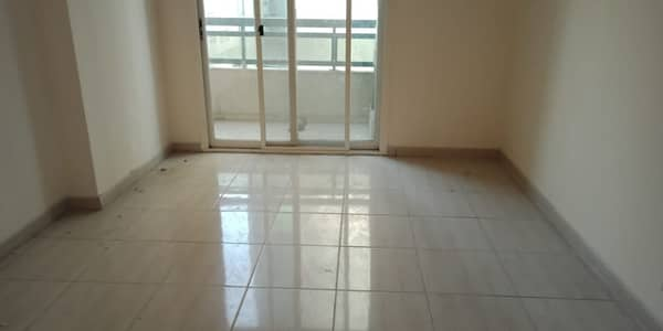 2 Bedroom Apartment for Rent in Al Qasimia, Sharjah - Hot Offer 2 B h k With 2 Washroom Full Family Building Rent 28000