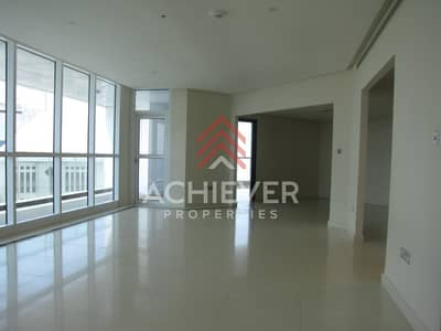 3 Bedroom Flat for Sale in Dubai Marina, Dubai - Above 50th | 3BED + M  Spectacular Views