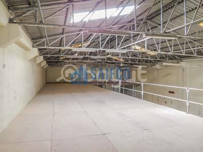 Warehouse for Rent in Al Khabisi, Dubai - WAREHOUSE FOR RENT IN AL KHABAISI DEIRA(DIRECTLY FROM  OWNER)