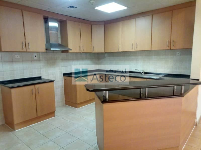 2 Spacious Two Bed Apartment in CBD D06