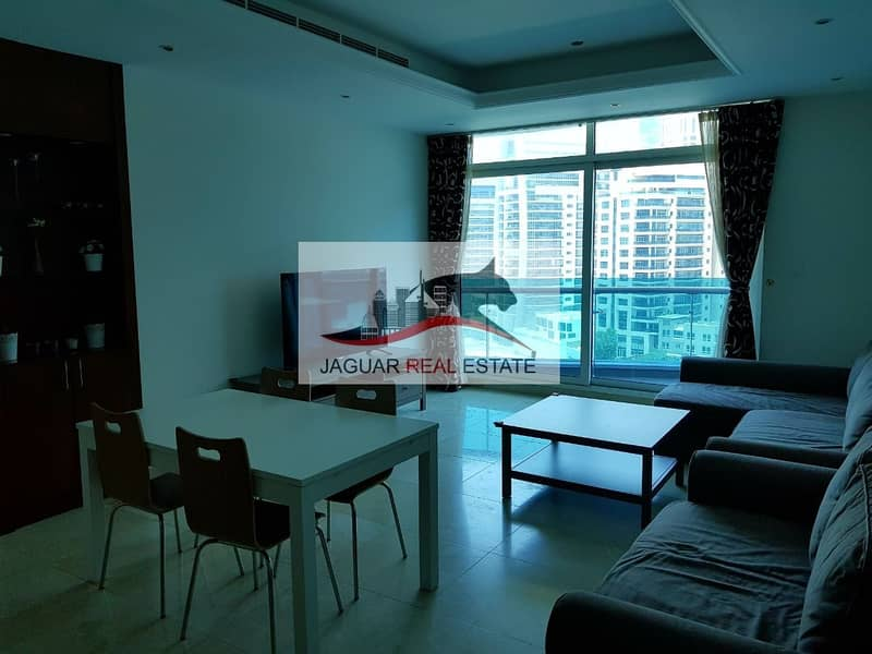 2 Marina View Two bedroom for Rent