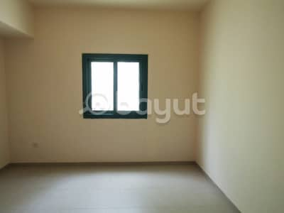 Studio for Rent in Al Qulayaah, Sharjah - Studio Available in Al Qulayaa, Sharjah,