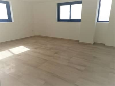 Studio for Rent in Airport Street, Abu Dhabi - Amazing Big Studio for rent w/ great view