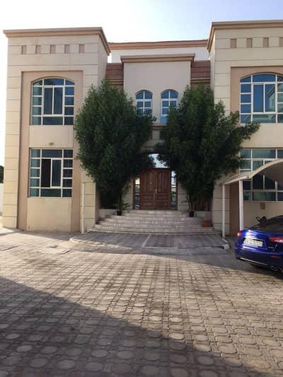 Studio for Rent in Between Two Bridges (Bain Al Jessrain), Abu Dhabi - Studio near Shangri La Hotel, No commission fees!