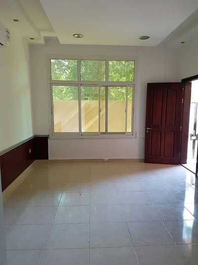 Studio for Rent in Airport Street, Abu Dhabi - studio WITH TAWTHEEQ NO COMMISSION FEES
