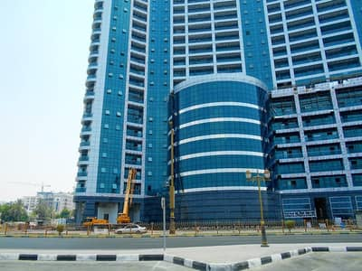 Properties for Sale in Corniche Ajman  ce47970516