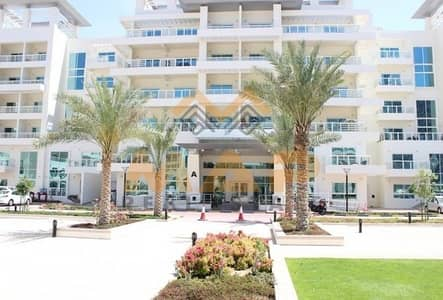 3 Bedroom Apartment for Rent in Jumeirah Heights, Dubai - Duplex 3Bhk + maids room with huge terrace and facing lake view in Jumeirah Heights