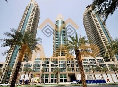 1 Bedroom Apartment for Rent in Downtown Dubai, Dubai - 1bhk in Lofts Downtown