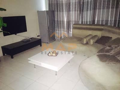 1 Bedroom Apartment for Sale in Dubai Marina, Dubai - DISTRESS SALE!! FULLY FURNISHED 1BHK IN MARINA PARK