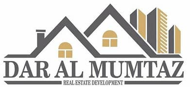 Dar Al Mumtaz Real Estate Development
