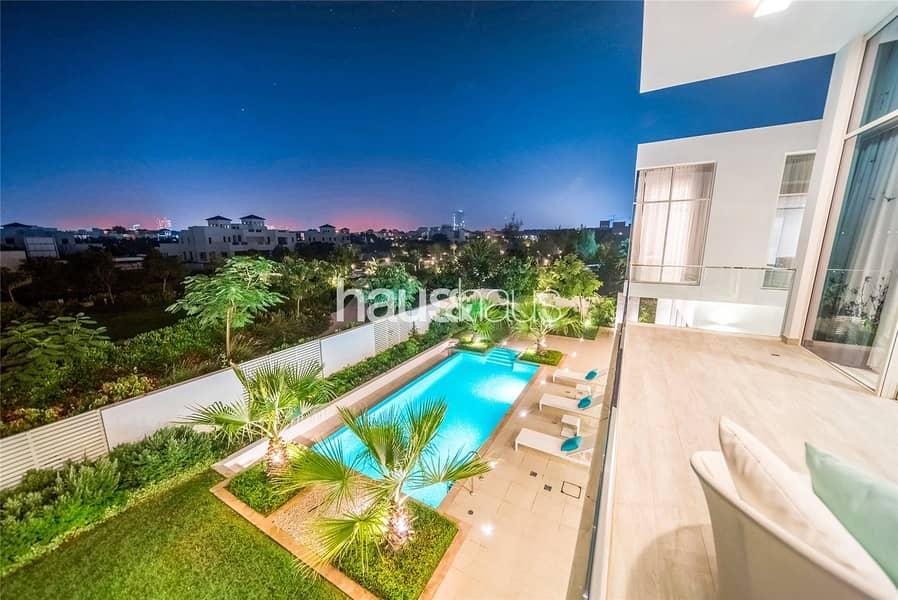 Brand New   Luxury Villa   No Commission