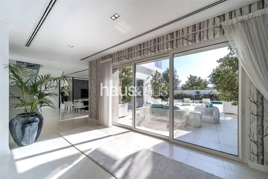 10 Brand New   Luxury Villa   No Commission