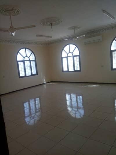 3 Bedroom Villa for Rent in Al Hamidiyah, Ajman - OUT HOUSE RENT