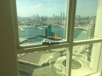 2 Bedroom Apartment for Sale in Al Reem Island, Abu Dhabi - BEST DEAL EVER SALE FOR 2BR IN MARINA BLUE