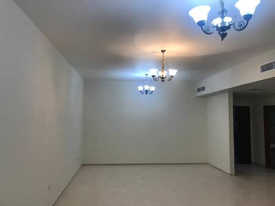 40 Bedroom Apartments For Rent In Al Karama 40 BHK Flats Bayut Awesome 3 Bedroom Apartment In Dubai Creative Collection