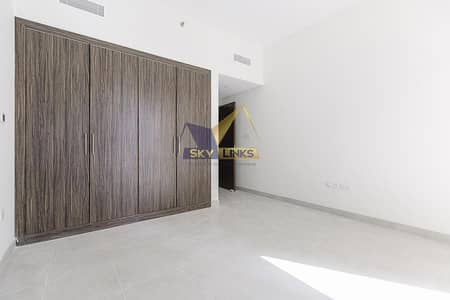 Brand New 2 Bedroom Apt For Sale