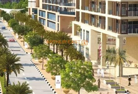 3 Bedroom Apartment for Sale in Wasl Gate, Dubai - Amazing  Offer 3 Beds  No Agency Commission I