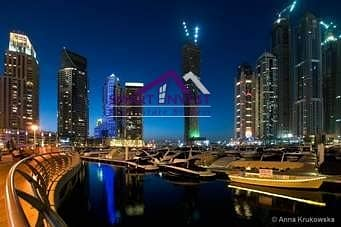 10 Brand New 1 BR  for sale in Damac Heights
