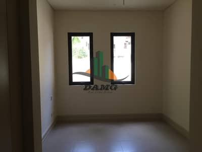 1 Bedroom Flat for Rent in Saadiyat Island, Abu Dhabi - WITH 2 MONTHS FREE+12 CHEQUES IN SAADIYAT