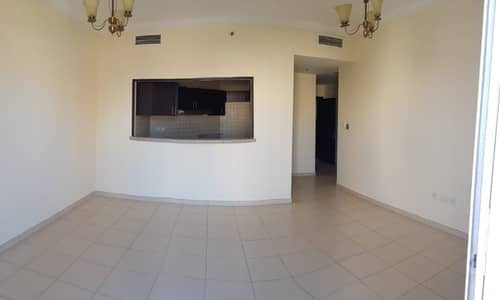2 Bedroom Apartment for Rent in Liwan, Dubai - Rent 48K   Brand New 2 BED    Open View   2 Balcony   QPoint