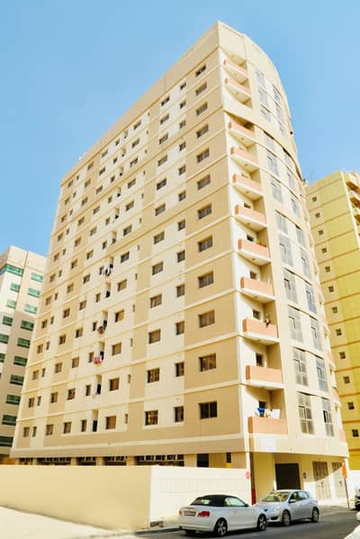 1 Bedroom Flat for Rent in Al Nahda, Dubai - Immaculate 1BR Hall available for Rent in Al Nahda 2 - (Reduced Price- for limited time offer only)