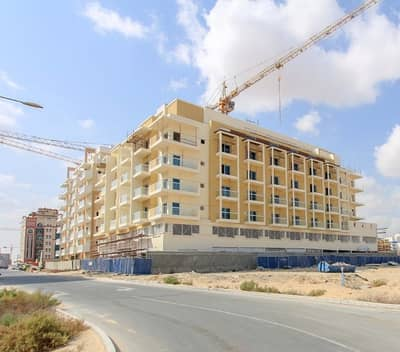 Studio for Sale in Al Warsan, Dubai - HOT INVESTMENT DEAL:PARK VILLE 07 International City Phase 3 Warsan 4th(NEW YEAR NEW HOME)