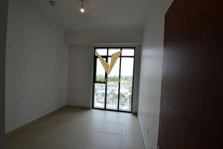 1 Bedroom Flat for Rent in The Hills, Dubai - Brand New 1 Bed Vacant Apt in The Hills