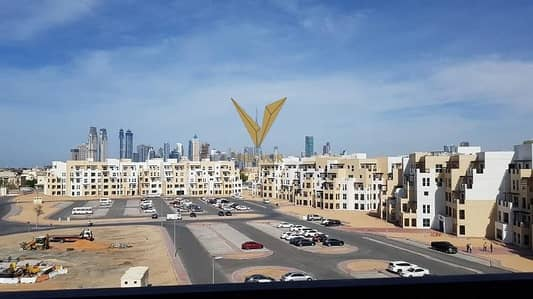 1 Bedroom Apartment for Rent in Al Quoz, Dubai - Huge Unit 1 Bed Apt in Al Khail Heights