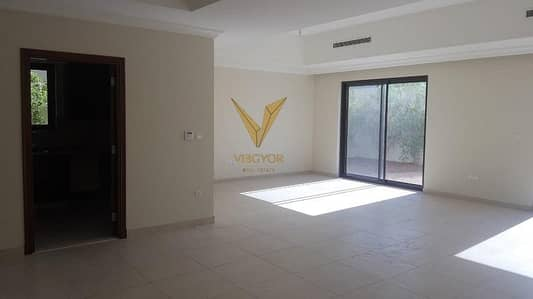 3 Bedroom Villa for Sale in Arabian Ranches 2, Dubai - Single Row 3 Bed+Maid(Type 2) Palma Villa