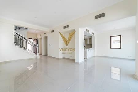 3 Bedroom Villa for Sale in Arabian Ranches 2, Dubai - Type 1 Corner Unit 3 Bed Villa in Samara