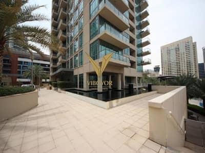 1 Bedroom Apartment for Sale in Dubai Marina, Dubai - 1 Bed Apt for Sale in Al Majar - Marina