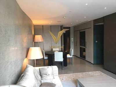 1 Bedroom Flat for Sale in Downtown Dubai, Dubai - Serviced  Apt 1 Bed in Armani Residences