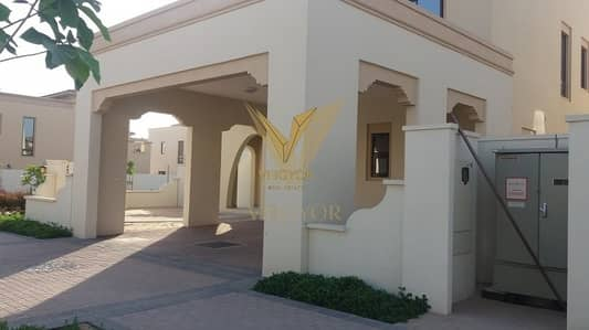 4 Bedroom Villa for Sale in Arabian Ranches 2, Dubai - 4 Bed Independent Villa in Palma -  Arabian Ranches 2