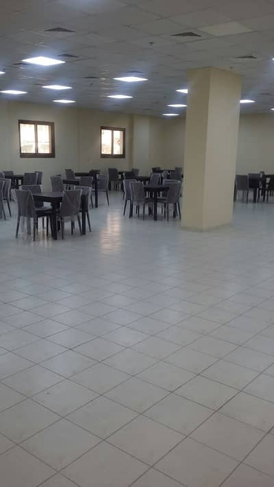 Labour Camp for Rent in Jebel Ali, Dubai - 2