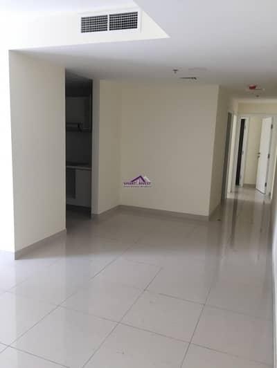 2 Bedroom Flat for Rent in Dubai Marina, Dubai - Brand new 2BR for rent in Dubai Marina