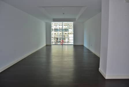 2 Bedroom Apartment for Rent in DIFC, Dubai - RARELY AVAILABLE: 2 BEDROOM FOR 140K ONLY
