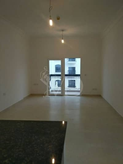 Studio for Sale in Yas Island, Abu Dhabi - Wonderful large  studio in Yas available