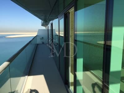 3 Bedroom Flat for Sale in Al Raha Beach, Abu Dhabi - Have your new home new attractive price!