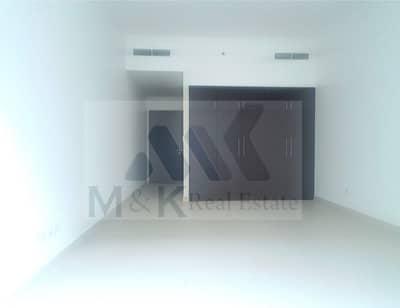 1 Bedroom Apartment for Rent in Al Karama, Dubai - One Bed | Bacony Laundry | Near ADCB Metro. .