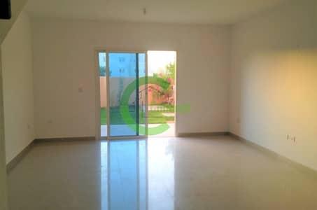 2 Bedroom Villa for Sale in Al Reef, Abu Dhabi - Negotiable 2BR Villa Available On March!